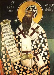 cyril_of_alexandria1